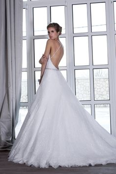 Collection Princess Line : Νυφικό Marita Princess Line, Dream Wedding, Wedding Dresses, Collection, Fashion, Bride Dresses, Moda, Bridal Gowns, Fashion Styles