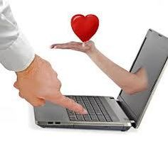 Online dating has gain popularity in the past few years. The best thing about online dating is the fact that we have now many dating apps to choose. Best Dating Sites, Dating Apps, Online Dating, Funny Dating Quotes, Dating Memes, Divorce Humor, Single Mom Quotes, Dating Again, Flirting Memes