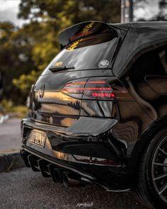Golf Gti Sport, Vw Golf R Mk7, Golf 7 Gti, Volkswagen Golf Mk1, Sport Cars, Jetta Gti, Gti Mk7, Cars And Coffee, Best Luxury Cars