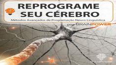 Sistema, de Reprogramação, Mental, do Circuito, Cura da Mente,