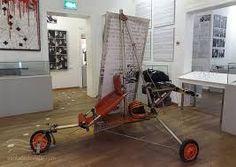 Resultado de imagem para museu charlie alemanha
