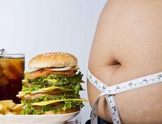 Dacă tot suntem în post, ne-am gândit că o dietă ar prinde tare bine, mai ales că abundenţa de legume şi fructe proaspete din pieţe ne face cu ochiul. Cum ar fi ca într-o săptămână să scapi de 3 kilograme şi de o mare parte din toxinele acumulate de-a lungul iernii?
