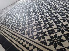 Portugese tegels Ben je op zoek naar een mooie vloer voor je woning?Portugese tegels geven een geweldige, Lees meer >