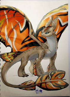 Dragon Wallpaper Iphone, Animal Wallpaper, Mythical Creatures Art, Weird Creatures, Night Fury Dragon, Myths & Monsters, Wings Of Fire Dragons, Httyd Dragons, Human Poses Reference
