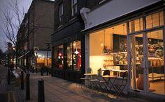 London's Very Best Secret Streets #LegatoTravel http://www.travelandleisure.com/articles/london-best-secret-streets#utm_sguid=145345,db07b568-03c7-50ed-7276-150bc528324f