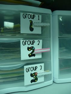 classroom reading organization, guid read, small group, math groups, classroom group organization