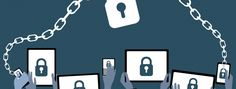 Is #BYOD The New Answer To The IT Security?