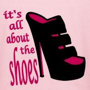Yes it IS!!!!