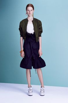 http://www.vogue.com/fashion-shows/spring-2016-ready-to-wear/jil-sander-navy/slideshow/collection