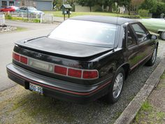 Chevrolet Lumina Euro Edition photos, picture # size: Chevrolet Lumina Euro Edition photos - one of the models of cars manufactured by Chevrolet Chevrolet Lumina, Uk Sites, Euro, Chevy, Wheels, History, Vehicles, Pictures, Photos