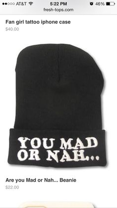 5add224bd1b 14 Best beanies images