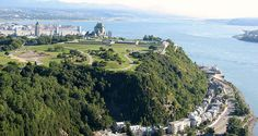 quebec city attractions - Google Search