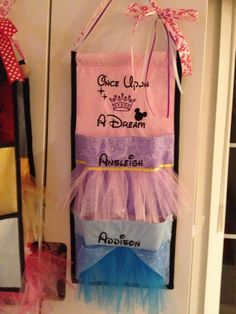 Your place to buy and sell all things handmade Family Vacations, Disney Cruise, Helpful Hints, Pocket, Princess, Crafts, Etsy, Ideas, Faith
