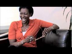 CEO Real Talk 2 Women CEOs Unscripted