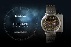 Qualified Antiguo Corona Aschenuhr Reloj De Bolsillo Bluddeg Limpid In Sight Relojes Y Joyas