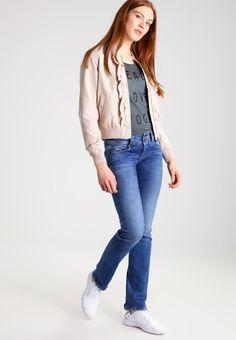 De Jackets Chaqueta Imágenes Bomber Y Feminine Mejores 82 Fashion RAw1xESq