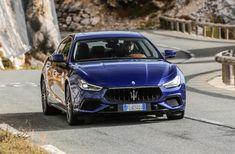 Maserati Ghibli, Lamborghini Miura, Rolls Royce, Volvo, Ferrari, Porsche, The 100, Bmw, Autos