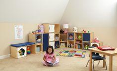 salle-de-jeux-décoration-intérieur-jouet-univers-paradis-enfant2