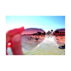 tumblr photography xox :) ❤ liked on Polyvore