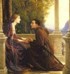 Das weibliche und männliche Urprinzip - Weiblichkeit Um Liebesbeziehungen zu verstehen, muss man zuerst das weibliche und männliche Urprinzip begreifen. Wir leben in einer Zeit großer Bewusstseinsveränderungen und -ausdehnung, spirituell...