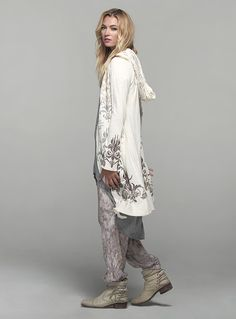 Gypsy Soul, Boho Gypsy, Bohemian Style, Boho Chic, Winter Style, Autumn Winter Fashion, Johnny Was Clothing, Cool Style, My Style