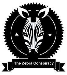 The Zebra Conspiracy