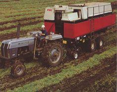 White Tractor, Classic Tractor, Vintage Tractors, John Deere Tractors, Kubota, Ih, Heavy Equipment, Fun Things, Farming