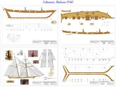 SHIPMODELL: handcrafted boat and ship models. Ship model plans , history and photo galleries. Ship models of famous ships. Model Ship Building, Boat Building Plans, Rc Boot, Ship In Bottle, Old Sailing Ships, Model Boat Plans, Hms Victory, Ship Paintings, Wooden Ship