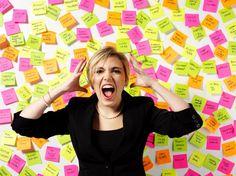 Como organizar a casa com 10 dicas fáceis Consultora ensina a driblar a falta de tempo e deixar tudo em ordem