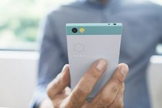 Nextbit is shutting down its Smart Storage cloud service for the Robin phone