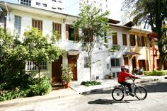 Projeto Casa de Vila Nos Jardins | Ideias Reformas Imóveis