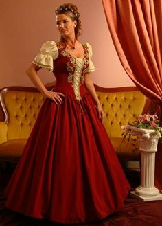 diszmagyar Polish Wedding, Bridesmade Dresses, Court Dresses, Hungarian Embroidery, Renaissance Dresses, Special Dresses, Folk Costume, Historical Clothing, Up Styles
