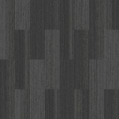 carpet tiles texture. Exellent Texture Walk The Plank Summary  Commercial Carpet Tile Interface With Tiles Texture A