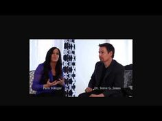 Attracting A Soulmate - Celebrity Patti Stanger, The Millionaire Matchmaker on Bravo TV - http://pattistangertube.com/attracting-a-soulmate-celebrity-patti-stanger-the-millionaire-matchmaker-on-bravo-tv/