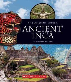 World history ancient civilizations through renaissance textbook ancient incas fandeluxe Images