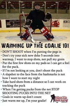 ( Please visit our website ) hockey tips / hockey tips articles . - – … ( Please visit our website ) hockey tips / hockey tips articles / hockey tips for - Hockey Drills, Hockey Memes, Hockey Quotes, Hockey Goalie, Field Hockey, Hockey Players, Flyers Hockey, Rangers Hockey, Bruins Hockey