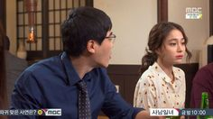 Cunning Single Lady/ Sly and Single Again Episode 3 Fashion Review - Korean Drama Fashion