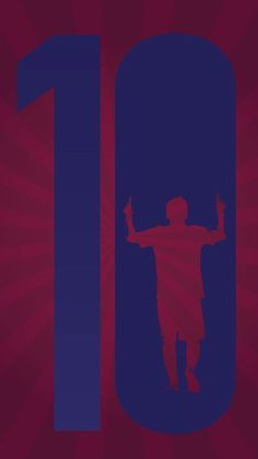 Ballon D'or, Fc Barcelona, Fcb Wallpapers, Dragon Ball Image, Leonel Messi, Messi 10, Best Player, Iphone Wallpaper, Religion