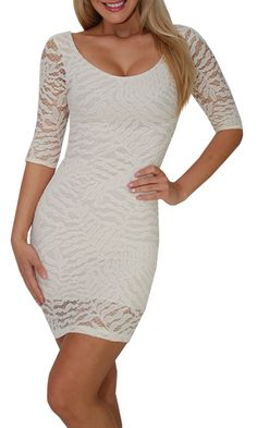 Quality-Great Glam is the web's best online shop for trendy club styles, fashionable party dresses and dress wear, super hot clubbing clothing, stylish going out shirts, partying clothes, super cute and sexy club fashions, halter and tube tops, belly and