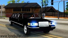 Downloading mods for https://www.lonebullet.com/mods/download-1997-lincoln-town-car-grand-theft-auto-san-andreas-mod-free-14370.htm has never been so easy! For 1997 Lincoln Town Car mod visit LoneBullet Mods -  and download at the highest speed possible in this universe!