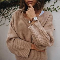 15 Under $100 Sweaters That Look Way More Expensive