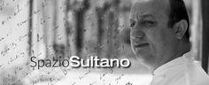 #chef Ciccio Sultano è il nuovo Presidente de Le Soste di Ulisse