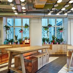 Generator-Hostel-Berlin-Mitte-by-The-Design-Agency_dezeen_7sq