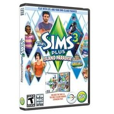 The Sims 3 Plus University Life Sims 3 University, University Life, Sims Games, Pc Games, Latest Video Games, Sims 1, Playstation Games, Electronic Art, Xbox One
