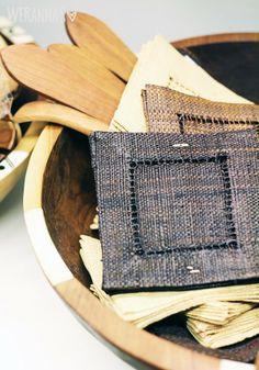 #Kikoi #Ethical #Handmade WERANNA'S: Images from Kikoi Outlet