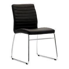 Fjørde & Co Duke Dining Chair