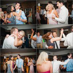 Cape-Town-wedding-Photographer-Lauren-Kriedemann-Holden-Manz-Franschoek-mg070