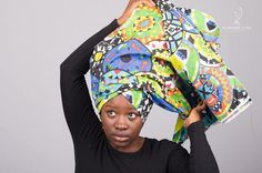 Ebook coming soon... Woza 28 May  You asked I've delivered   Tuku sponsored by @marabouess  #headwrap #headwrapartist #headscarf #tuku #duku #doek #mrsCEO is at it again
