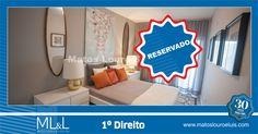 A caminho de fazer mais uma família feliz no seu novo lar... Veja mais imóveis disponíveis em: http://www.matoslouroeluis.com/imoveis/imoveis/?s=s&orc=nat&ord=0 ou contacte-nos pelo 961 125 671