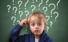 Logické hry - Zabav děti | Inspirace pro rodiče a vedoucí Face, The Face, Faces, Facial